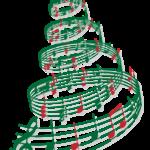 julemusikk sanglaget
